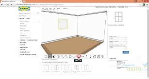 Ikea Home Planner Ikea Home Kitchen Planner Version 2018 Free