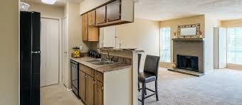 1 bedroom apartments in lexington ky 1 bedroom apartments lexington ky interesting design one bedroom