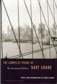 complete poems of hart crane the centennial edition amazon ca