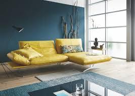 canapé d angle sans accoudoir ultra design ultra confortable nouveau canapé ad senso