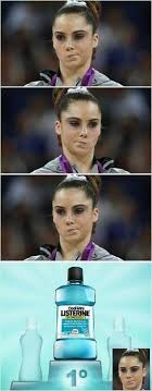 Maroney Meme - 2012 summer olympics in london what is your favorite mckayla