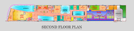 Jersey Gardens Mall Map Floor Map Magneto The Mall