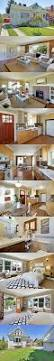1208 best tiny house floor plans images on pinterest small