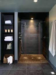Remodeling Small Bathrooms Ideas Modern Basement Bathroom Ideas Design Small Remodel Small Basement