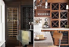 Home Bar Interior Wine Bar Interior Design Ideas Internetunblock Us