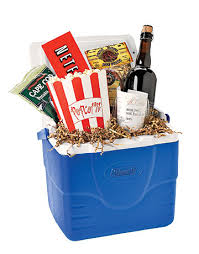fathers day gift basket 10 diy s day gift baskets ideas for gift baskets
