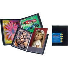 itoya photo album itoya profolio evolution presentation display book album 48
