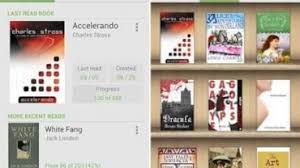 aldiko book reader premium 2 1 0 apk freefileserver windows software part 15
