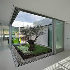 patio exles keller ag the gallery illustrates exles of our elegant home