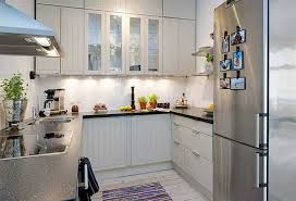 Kitchen Cabinets Clearance by Category Kitchen Cabinets Interior4you