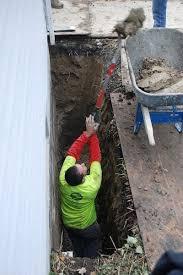 Basement Waterproofing Nashville by 164 Best Basement Images On Pinterest Basement Ideas Basement