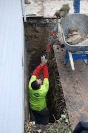 Basement Waterproofing Rockford Il - 38 best diy home repair images on pinterest basement ideas