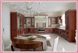 italian kitchen decorating ideas traditional italian kitchen cabinet designs kitchen decorating ideas