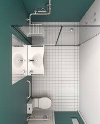 Handicapped Accessories For The Bathroom by Bathroom For Disable Accessories For Furnishing Security And Elegance