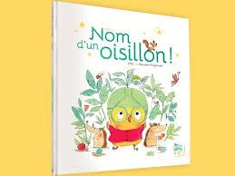 poster pour enfant livre pour enfants à personnaliser en ligne modes u0026travaux