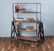 table converts to shelf 111 best craft work room images on pinterest homes bonfire pits