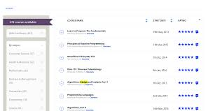 coursera is removing hundreds of courses here is a guide to get