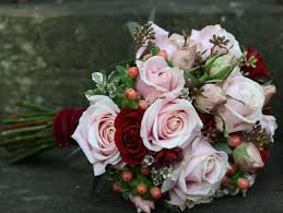 wedding flowers edinburgh 34 best tyninghame wedding inspiration images on