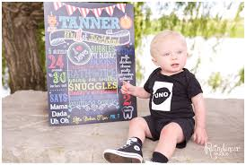 photography studios near me happy 1st birthday indianapolis baby photographer