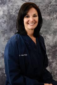 dental staff williamstown nj david briller dmd