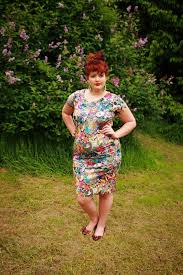Fat Girl Running Meme - 7 fat girls can t wear that rules totally and completely disproven