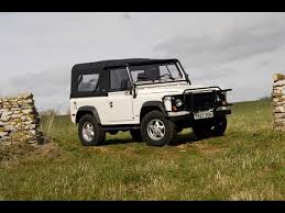 jeep defender for sale clash of the classics land rover defender vs jeep wrangler ccfs uk