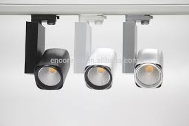 Led Track Lighting India Price Track Lighting India Price Track Lighting Suppliers