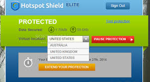 hotspot shield elite apk hotspot shield 5 2 3 elite free ycracks