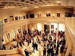 wedding venues new orleans byo catering at these louisiana wedding venues