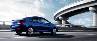 hyundai accent australia 2012 hyundai accent pricing and specifications for australia