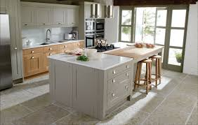 oak kitchen island units jn kitchens bedrooms kitchen range lowestoft suffolk