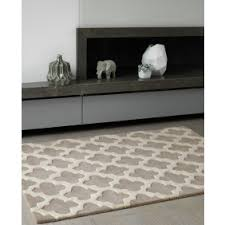 Trellis Rugs Trellis Rugs Find Your Ideal Patterns Through Your Rug Kukoon