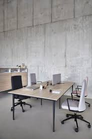White Office Furniture 36 Best Bench Desk Ideas Images On Pinterest Desk Ideas Office