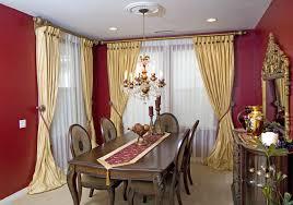 modern kitchen curtains ideas image dining room classy navy blue valance modern kitchen curtains