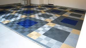 Best Garage Floor Tiles Garage Best Concrete Floor Coating Garage Options Garage Floor