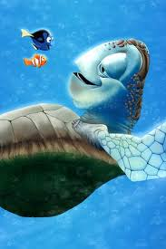 finding nemo android wallpaper disney dreamworks