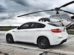 2011 bmw x6 m specs 2014 bmw x6 m strongauto