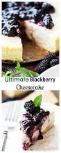 best 25 fruit cheesecake ideas on pinterest beautiful desserts