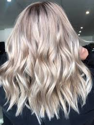 how to blend hair color chagne bronde blends summer and fall hair color trends allure