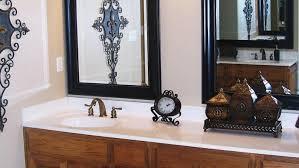 famous model of decor tile famous bathroom kitchen prodigious