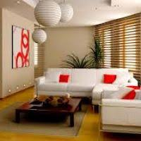 charming home living room interior design gallery best