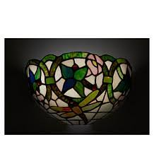 Exciting Lighting Wall Lights Hsn
