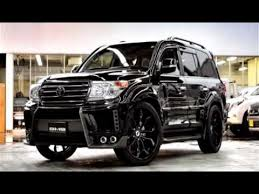 toyota land cruiser sport toyota land cruiser 2017 and stylish look photo review by cars
