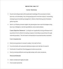 Resume Mission Statement Cheap Cover Letter Proofreading Sites Usa Friends Influence You