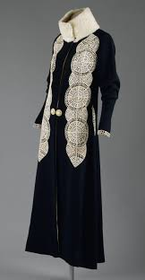 paul poiret 1879 u20131944 essay heilbrunn timeline of art
