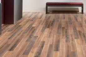 armstrong commercial flooring vinyl flooring manufacturer usa