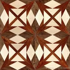 Laminate Flooring Mauritius Sapele Flooring Bamboo Sheets Carpet Tools Bamboo Sheets Laminate