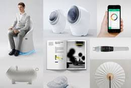 Info Home Design Concept Fr Red Dot Design Award Home