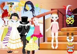 jeux de cuisine de fille gratuit jeux de filles 703 jeux gratuits sur flash jeux biz