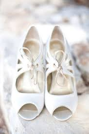wedding shoes nyc 84 best wedding shoes images on wedding shoes heels